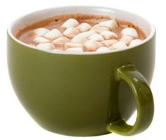 The best DIY Swiss Miss Hot Chocolate Mix. This easy recipe is perfect to make ahead to have the dry mix on hand for when you want delicious hot cocoa. Saves money instead of buying a box of packets. A great homemade gift for chocolate lovers. Homemade Hot Chocolate, Hot Chocolate Mix, Hot Chocolate Recipes, Swiss Miss Hot Chocolate Recipe, Chocolate Chips, Chocolate Avacado, Chocolate Cake, Chocolate Smoothies, Chocolate Shakeology