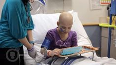 Avances muestran un nuevo tratamiento para ciertos tipos de cáncer mediante la manipulación de células jóvenes T