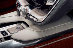 Volvo-Concept-Estate-interior-stitching.jpg (2048×1360)
