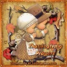 Thanksgiving Prayers animated thanksgiving happy thanksgiving graphic thanksgiving quote thanksgiving greeting thanksgiving friend thanksgiving blessings thanksgiving friends and family Friends Thanksgiving, Thanksgiving Pictures, Thanksgiving Blessings, Thanksgiving Greetings, Thanksgiving Quotes, Fall Pictures, Holiday Gif, Autumn Theme, Christmas Cats