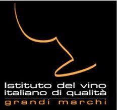 Officine Gourmet Giulia Cannada Bartoli: 3 - 15.7 ISTITUTO GRANDI MARCHI E ITALIA DEL VINO IN CINA. IL SUD DEL VINO ESCLUSO DAI TOUR