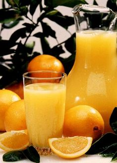Absolute Juice at Yaya Centre in Nairobi serves a range of delicious fresh fruit & vegetable juices as well as smoothies and healthy meals. Breakfast Desayunos, Mothers Day Breakfast, Birthday Breakfast, Nutritious Breakfast, Breakfast Ideas, Cooking Photos, Cooking Tips, Cooking Recipes, Orange Julius