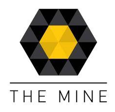 mine logo - Google 검색