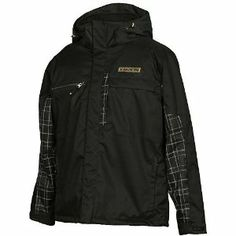 B00673PKZY   Karbon Spectrum Mens Insulated Ski Jacket 2012 (Misc.)  ---See more at http://astore.amazon.com/skiwdfrgh-20