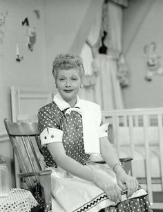 31 Best I Love Lucy Lucille Ball Lucy And Ethel Images
