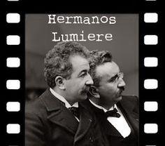 Esta pareja de hermanos inventaron el cinematógrafo y gracias a ellos hemos podido disfrutar desde el siglo XIX del 7º Arte