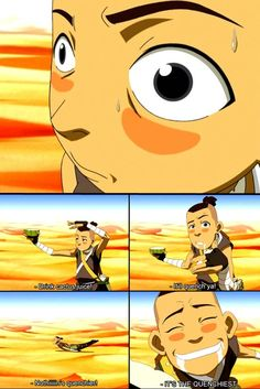 I miss Avatar the Last Airbender! Avatar The Last Airbender Funny, The Last Avatar, Avatar Funny, Avatar Airbender, Atla Memes, Avatar Ang, Avatar Kyoshi, Cute Canvas, Fire Nation