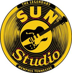 """Sun Studio 