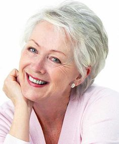 Image from http://www.short-haircut.com/wp-content/uploads/2016/05/Short-Haircuts-for-Women-Over-60.jpg.