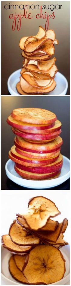 http://www.amazon.com/dp/B01EFXWQXQ  $22.99 -- V-Blade mandoline slicer,get it now and make veggie chips!