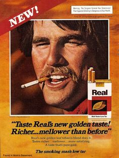 1979 Reals Ad Vintage Advertisements Ads Posters 1970s Whisky