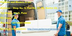 Packers and Movers in ncr   prompt moving, relocation and shifting services for people and corporation moving  and round the India.  For more information:- http://photobucket.com/gallery/user/packermoverservices121/media/cGF0aDovUGFja2VycyBhbmQgTW92ZXJzIGluIG5jcl96cHN5cnRodnN2by5qcGc=/?ref=1