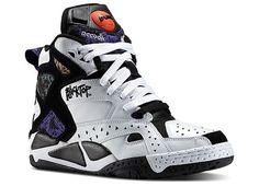 buy popular c75b0 0060f Men s Blacktop Battleground Shoes Jordan Schuhe, Turnschuhe, Jedermann,  Kleidung, Jugend, Dinge