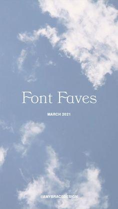Graphic Design Lessons, Graphic Design Fonts, Typography Poster Design, Graphic Design Tutorials, Typography Fonts, Graphic Design Inspiration, Branding Design, Lettering, Serif Typeface