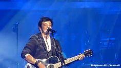 Patrick Bruel en concert au Phare à Chambéry le Vendredi 22 novembre 2013. #video #concert #chambery #patrickbruel Album, 2013, Concerts, Friday, Lighthouse, Music, Card Book