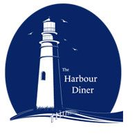 Harbour Diner - Hamiltons Most Delicious Place to Meet & Eat