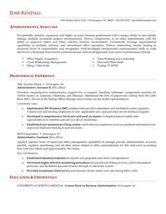 190 best Resume Cv Design images on Pinterest | Resume, Resume tips ...