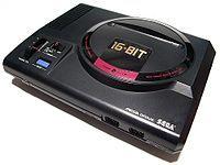 のちに発売されたメガドライブ用スーパー32Xや後継機セガサターンにおいて、日立(当時)の開発した32ビットRISC CPU SHシリーズの採用にもつながった。