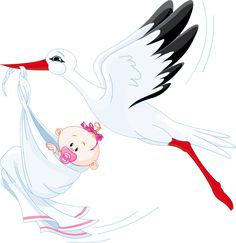 """Photo from album """"Малыши"""" on Yandex. Site Bebe, Baby Shower Pictures, Boy Illustration, Baby Journal, Baby Images, New Baby Cards, Kids Pillows, Baby Cartoon, Welcome Baby"""