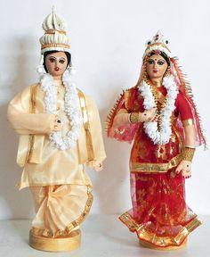 bridal-couple-GD06_l.jpg 614×750 pixels