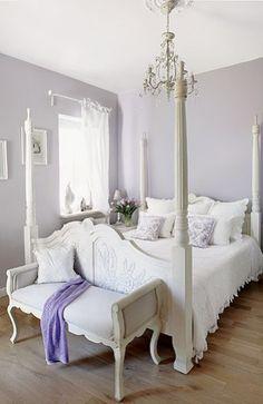 shabby-chic-villa-in-poland-romantic-interiors-white-home-interiors (16)