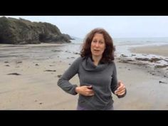 Neurolymphatic massage - Imaginal Health YouTube