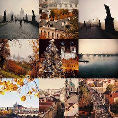 #2015bestnine Děkuju moc všem za 378 133 lajků v minulém roce to že se vám moje fotky líbí (a to čím dál víc) je pro mě největším potěšením i motivací --------------------------- Thank you all for 378 133 likes in the last year the fact that you like my pictures (more and more) is my biggest happiness and motivation #praguestagram #prague #prag #praga #praha by praguestagram