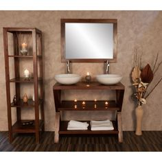 La salle de bain Luxy | Salle de bain | Pinterest
