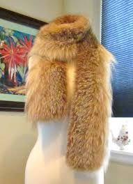 repurpose fur coat - Google Search