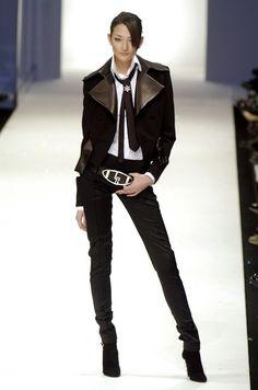 80s Girl Fashion, Punk Rock Fashion, Hip Hop Fashion, Tomboy Fashion, Fashion Pants, Urban Fashion, Fashion Models, Fashion Outfits, Queer Fashion