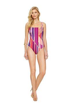 Grace Kelly, Swimsuits, Swimwear, Cruise, Swimming, One Piece, Chic, Fashion, Swim