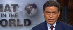 Fareed Zakaria compares radical Shiites in Iraq to the Tea Party ~ how many infidels has the tea party beheaded?