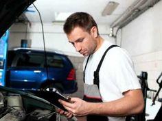 Service reparatii cutii automate  Fara o cutie de viteza nu poate functiona nici un vehicul motorizat, deoarece aceasta are un rol foarte important, duce puterea de la motor la roti, in functie de cum manevrezi tu schimbatorul de viteze. Cele mai cunoscute cutii de viteza sunt:  Cutia de viteze manuala. Cutia de viteze...  https://articole-promo.ro/service-reparatii-cutii-automate/