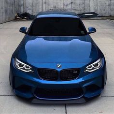 BMW - Luxury cars from Ferrari, Lamborghini, BMW, Mercedes, etc. Sports cars with incredible speed. Bmw Autos, Bmw M2, Carros Audi, Bmw Classic Cars, Car Colors, Expensive Cars, Bmw Cars, Sexy Cars, Bmw Alpina