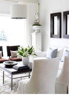 South Shore Decorating Blog: Weekend Roomspiration 4-19-14
