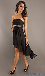 Prom Dresses Under 100, Cheap Formal Dress, Sale Dress- Simply Dresses