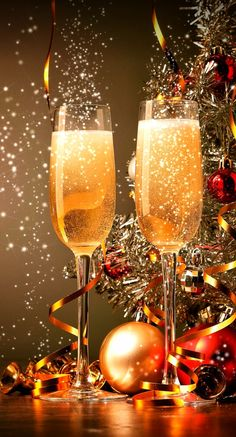 Wallpaper iPhone/holidays/happy new year ? : Wallpaper iPhone/holidays/happy new year ? - New Sites New Year's Eve Wallpaper, Happy New Year Wallpaper, Iphone Wallpaper, Happy New Year Greetings, New Year Greeting Cards, Happy New Year Everyone, Happy Year, Christmas Makes, Merry Christmas