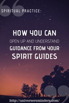 How You Can Open Up & Understand Spiritual Guidance Spiritual Coach, Spiritual Enlightenment, Spiritual Guidance, Spiritual Growth, Spiritual Awakening, Psychic Development, Spiritual Development, Personal Development, Awakening Quotes