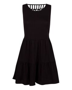 Billabong Out At Sea Dress