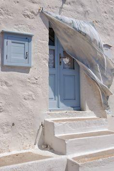 Theocharis Stergios - Lighting & Interior Design: The GREEK show! (Part II)