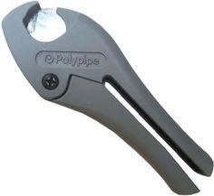 Polyplumb PB781 Standard Pipe Cutters