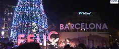 Navidad epoca de ilusiones en España Barcelona, Concert, Illusions, Places To Visit, Europe, Recital, Concerts