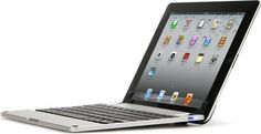 iPad Keyboard to Macbook  Facebook Twitter Gplus RSS