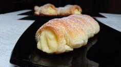 Share: Related posts: cannoli ripieni veg treccine sfogliate alla nocciolata torta di cornetti con pasta madre saccottini cocco e cioccolato