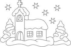 window color šablony vánoce - Hledat Googlem