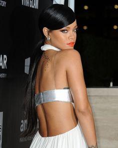 Happy Birthday Rihanna!!!!