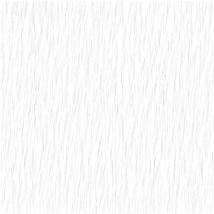 mzimm_rainy_day_rain_01_s.png ❤ liked on Polyvore featuring rain, backgrounds, effects, water, art and filler