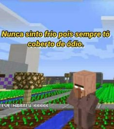 Minecraft Stores, Minecraft Memes, Memes Status, Quality Memes, Meme Faces, Otaku Anime, Jikook, Lol, Funny
