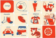 Paris based Artist, Virginie Morgand. We feel an affinity with Virginie,she has a background in animation, as do we. Our mutual appreciation for mid century children's lit art, and tradition…