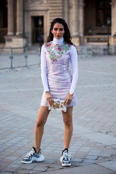 STYLECASTER | Mini Dresses | Summer Dresses | Cute Dresses | Slip into these 25 Sexy Mini Dresses for Summer